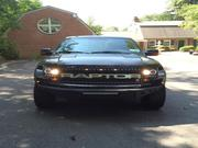Ford Only 29000 miles